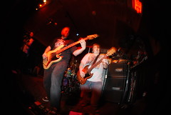 062 (allXagesXshow Photography) Tags: philadelphia rock metal neck punk pennsylvania hard tie heavymetal pa hardcore penn doom arrows philly kung fu thrash heavy hardrock core swarm necktie phila blackmetal doommetal pahc kungfunecktie allxagesxshowphotography allxagesxshowphotos pennsylvaniapahc swarmofarrows pounkrock