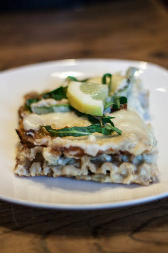 spring asparagus white lasagne -3.jpg