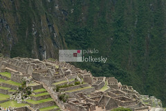 Lost City (paulo jolkesky) Tags: old city mountain history peru inca lost ancient ruins secret ruin culture per sacred andes machupicchu andino cultura histria peruvian antigo peruano histrica lostcity runa runas