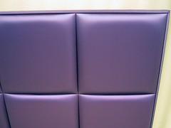 cabecero de cama Ref.100 METALIZADO (cabecerosdecama) Tags: cama habitación dormitorio decoración interiorismo cabecero cabezal metalizado tapizado