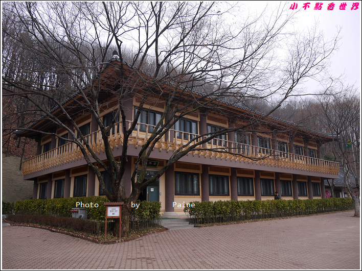 0403韓國民俗村 (9).JPG