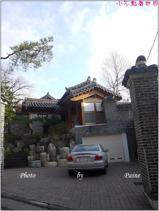 0407北村八景(026).JPG