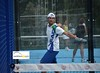 """gonzalo rubio 4 padel final 1 masculina open a 40 grados pinos limonar abril 2013 • <a style=""""font-size:0.8em;"""" href=""""http://www.flickr.com/photos/68728055@N04/8680188905/"""" target=""""_blank"""">View on Flickr</a>"""