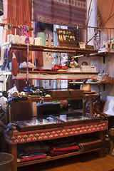 Tavin Boutique (LIFEBYTAVIN) Tags: california green shop vintage shopping store losangeles spring clothing promo victorian romantic echopark press gypsy bohemian instore tavin vintagefashion merchandize californiavintage lavintage gypset tavinboutique