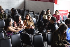 _DSC0126 (LCI Bogotá) Tags: lci lasallecollegelcibogota lcibogota lasalle latinoamerica lasallecollege la bogota bogotá gestion de industrias creativas gic programa carrera estudios innovador emprendedor negocios