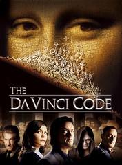 ดูหนัง เรื่อง The Da Vinci Code รหัสลับระทึกโลก (2006) HD