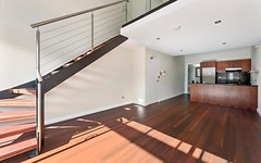 13/11-23 Hay Street, Leichhardt NSW