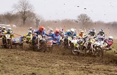 Moto x (16) (Sheptonian) Tags: uk bike sport race rural somerset x racing motorbike moto motorcycle leisure scramble motorcross scrambling colourfull