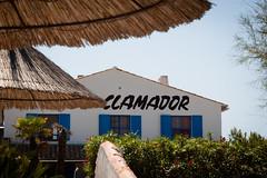 (anto291) Tags: camargue lessaintesmariesdelamer hotelclamador