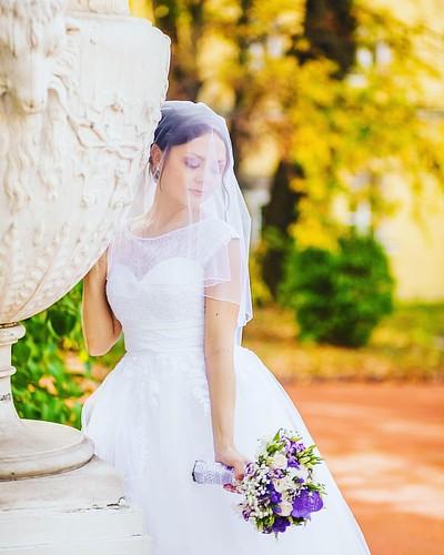 #свадьба  #москва #свадебныйфотограф #свадебнаяфотосессия #невеста #жених  #фотографвмоскве #фотографнасвадьбу #фотографвмоскве #фотографмосква #молодожёны #wedding #weddinday #weddingphoto #weddings #bride #groom #ponomarenko_pro #weddingfun  #moscow #mo