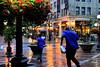 _DSC6040_01 (jimmiesp) Tags: rain reflections absolutelyperrrfect wet running downtown