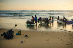 Fishermen, Tofo, Mozambique (7) (ricksenley) Tags: africa african animals backpackers colonial diving hot indianocean marine mozambican mozamique portugal portuguese scuba surfing tropical war xbeach xtofo tofo inhambane mozambique