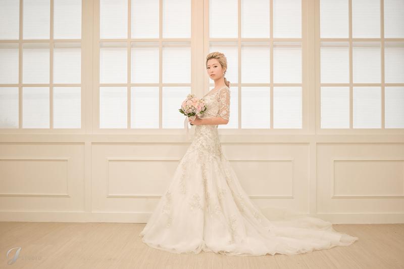 小勇, 台北婚攝, 自助婚紗, 婚禮攝影, 婚攝, 婚攝小勇, 婚攝推薦, Bona, J.Studio-007