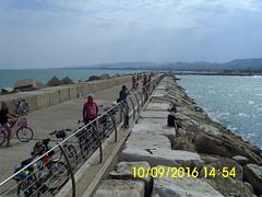 DSCI0207 (angelo_astro) Tags: costaadriatica