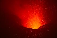 DSC_8352 (pmbguru) Tags: stromboli volcan volcano ruption lave lava sicile