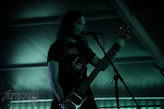 Cryptic Brood at Party.san Metal Open Air (Septikphoto) Tags: concertphotography concert concertphoto canon livephotography live partysan psoa schlotheim extrememetal cryptic brood deathmetal doommetal