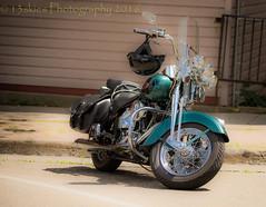 That Ride (13skies) Tags: motorcycle ride thewind tires rumble large loud holdon helmut bike motorbike grip brake free road speed