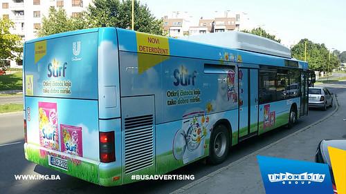 Info Media Group - Surf prašak za veš, BUS Outdoor Advertising, 09-2016 (7)