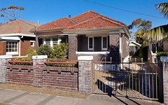 50 Teralba Road, Brighton-Le-Sands NSW
