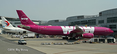WOW Air EC-MIN at SFO (320-ROC) Tags: wow wowair ecmin airbusa330 airbusa330300 airbusa330343 airbus a330 a330300 a330343 a333 ksfo sfo sanfranciscointernationalairport sanfranciscoairport sanfrancisco