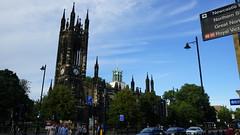 DSC08994 (FLYTam) Tags: newcastle newcastleupontyne travel england uk unitedkingdom