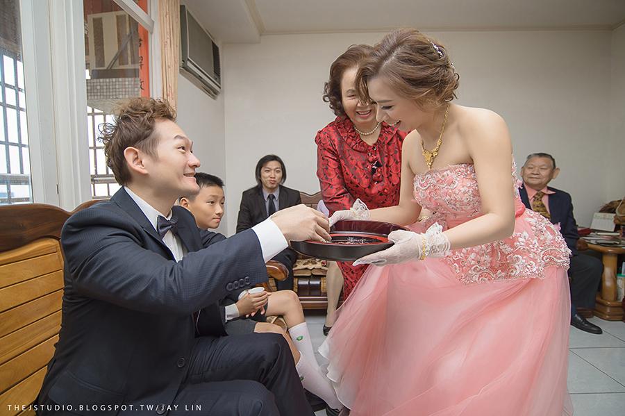 富基采儷 婚攝JSTUDIO_0021