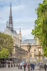 Paris le de la Cit (hans_polet) Tags: hss sliderssunday brilliant