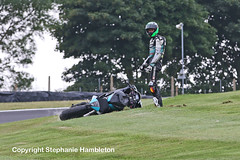 BSB Cadwell 27 Aug 2016 (24) (Kate Mate 111) Tags: bike british motorsport motorbike motorcycle motoracing motorracing bsb superbikes britishsuperbikes lincolnshire cadwell themountain competition crash circuit forces airforcereserves honda uk national racing raf racingcircuit suzuki team yamaha cadwellpark