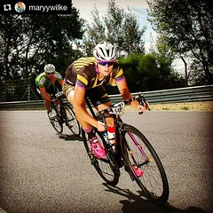 We sponsor athletes! Wir sponsern Teams, Vereine, Clubs, Händler, Athletinnen und Athleten. contact@revolutionsports.eu #Repost @maryywilke with @repostapp ・・・ Booom 💨😁 #cycling#cycle#roadbike#downhill#girl#gohard#smashing#faster#race#racing#com (revolutionsports.eu) Tags: ifttt instagram revolution sports mountain bike road rennrad cyclecross carbon custom dream reparatur masrahmen stahl steel cycles cycling bicycle fahrrad konstructive