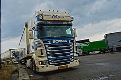 Scania R500 V8 Mtrex Transport (Samuele Trevisanello) Tags: scania nl scaniar scaniapower scaniavabis scaniaholland scaniatrucks scaniav8 scaniaitalia scaniatruck v8power r500 italy goinstyle truck trucks truckspotting truckspotter fotobyst picoftheday allaperto holland hollanditaly hollanditalie hollandstyle blu grey hollandtruck hollandtrucks m t rex mt mtrex transport white red r620 r 620 v8 como docks veicolo trex