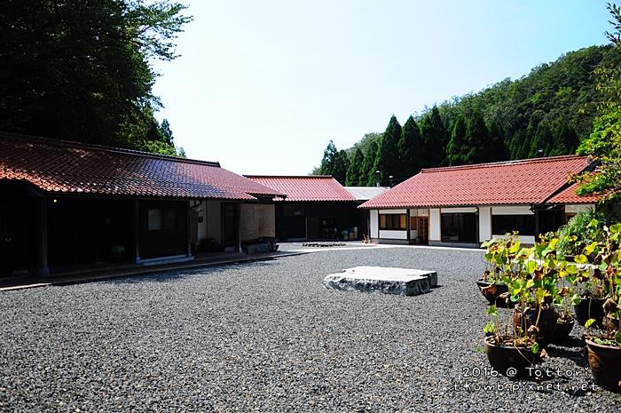 2016鳥取岩井窯2.JPG