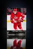 Keegan Lowe Young Guns (cdn_jets_cards) Tags: carolina hurricanes canes 201516 upper deck 246 keegan lowe yg rc hockey cards