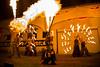 0B7A9321 (rome_rome) Tags: fire fireperform fireperformance dancer dance
