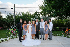 _Q1A4016.jpg (mgalpin) Tags: illinois wedding unitedstates places events