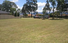 3 Sugarwood Road, Worrigee NSW