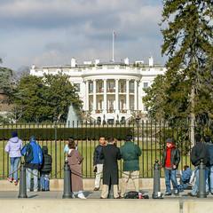 IMG_6752 (lenmidgham) Tags: america eosd60 usa unitedstates building infrastructure travel
