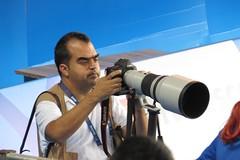 IMG_3056 (Ricardo Jurczyk Pinheiro) Tags: jogosparalmpicos fotgrafo parqueolmpico canon entrega esgrima cerimnia lente esgrimasobrerodas medalhas