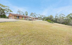 44 Summer Road, Faulconbridge NSW