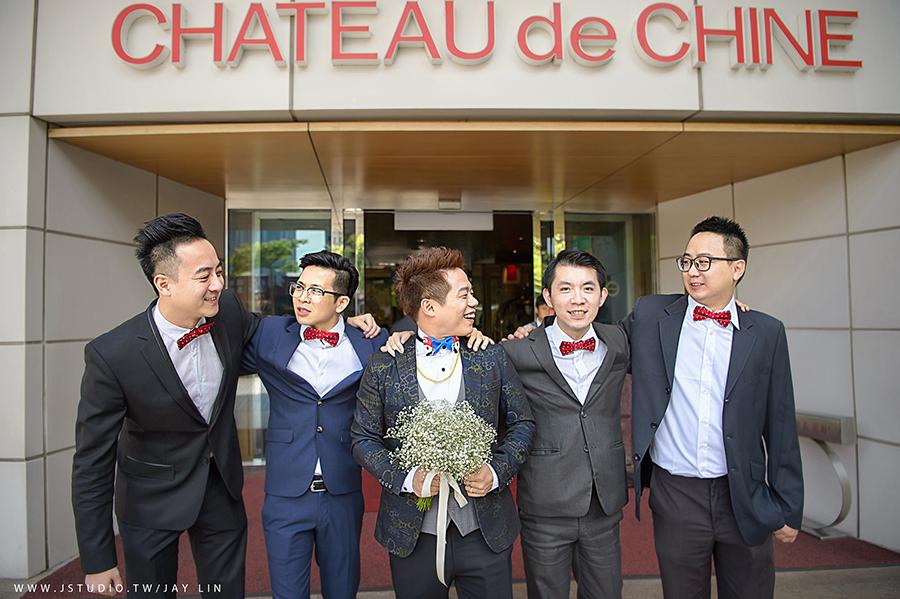 婚攝 翰品酒店 婚禮紀錄 婚禮攝影 推薦婚攝  JSTUDIO_0031