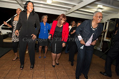 "‪NNPA Mid Winter Conference‬‭ ‬‪Sunset Cruise‬ • <a style=""font-size:0.8em;"" href=""http://www.flickr.com/photos/88282660@N03/8453773221/"" target=""_blank"">View on Flickr</a>"