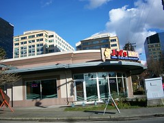 JOI'S Chinese SEAFOOD Restaurant,Bellevue,Wa (rjgivnin Sr) Tags: food chinese restaurants wa oriental washingtonstate bellevue kingcounty