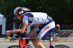 Coast to Coast 2013 088 (KiwiMunted) Tags: christchurch cycling saturday competitor coasttocoast broughamst 2013