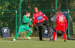 IMG_5083 - LR4 - Flickr - 2 (Rossell' Art) Tags: football crossing match futbol futebol futbal schaerbeek ftbol fodbold calcio fotboll jeune  u9 fusball  fotbal jalkapallo  futbalo nogomet evere peile amical sepakbola bng pikanona   whitestarwoluwe