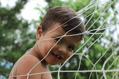 GOL (gustavo_saulle) Tags: familia dani gustavo ourinhos festa pai churrasco saulle