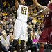 "VCU vs. UMass • <a style=""font-size:0.8em;"" href=""https://www.flickr.com/photos/28617330@N00/8474410135/"" target=""_blank"">View on Flickr</a>"