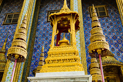 _DSC7106 (Abiola_Lapite) Tags: travel thailand bangkok buddhism architektur nikkor  watphrakaew d800   2470mmf28g