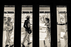 Kerry Miller-9053 (geeshan bandara | photography) Tags: uk wedding beach srilanka ug beachwedding kerrymiller wadduwa destinationwedding kerrykeith ugphotography beachweddingphotographer ugweddings srilankaweddingphotographers palmbeachvilla