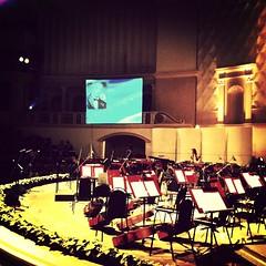 Concert (mariya.ayriyan) Tags: uploaded:by=flickrmobile flickriosapp:filter=mammoth mammothfilter