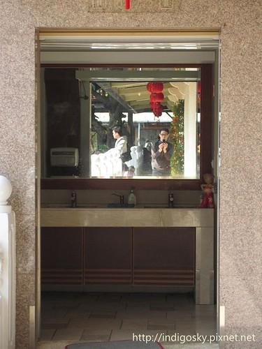 北投賞櫻-IMG_8316