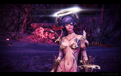 Tera (GasOven (Style-Oven.com)) Tags: digital video games videogames gaming online pvp mmorpg tera pve onlinegaming